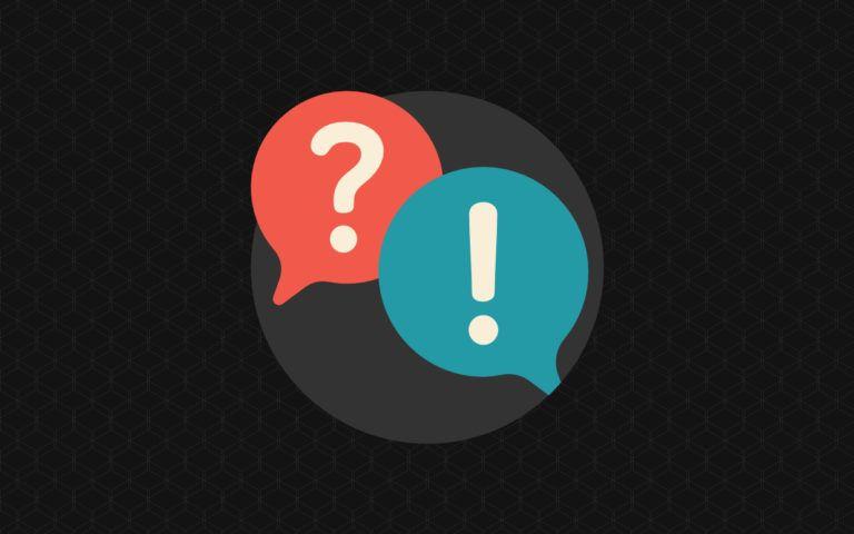 Migrating to BI Publisher [FAQ]