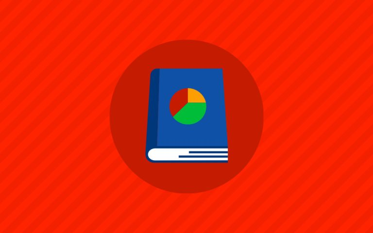 Oracle EBS – The Essential Business Guide