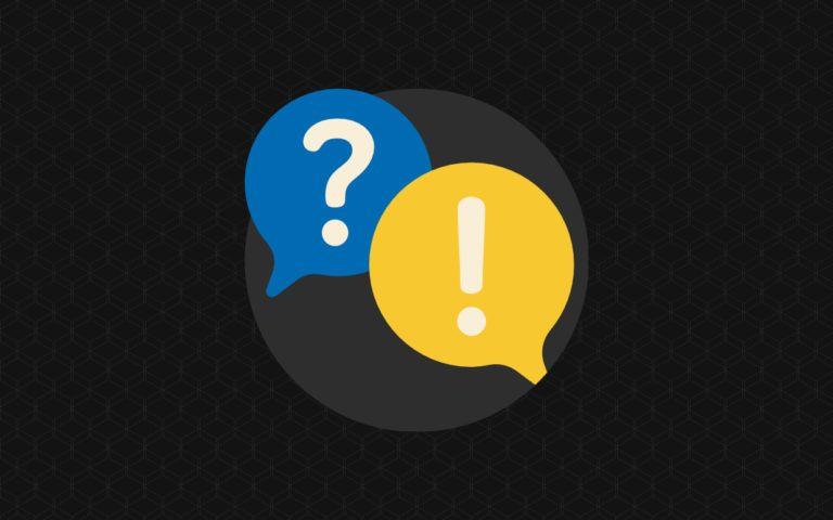 Reports Migration Q&A