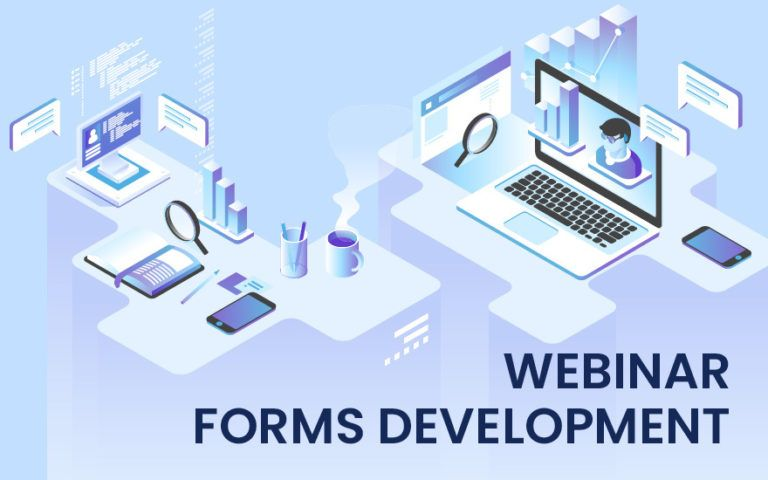 [Webinar] State-of-the-Art Oracle Forms Development